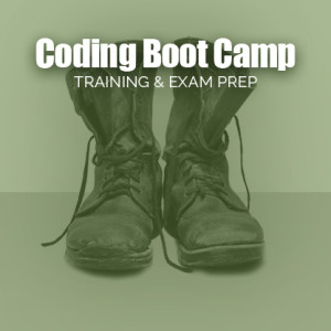 Coding Boot Camp