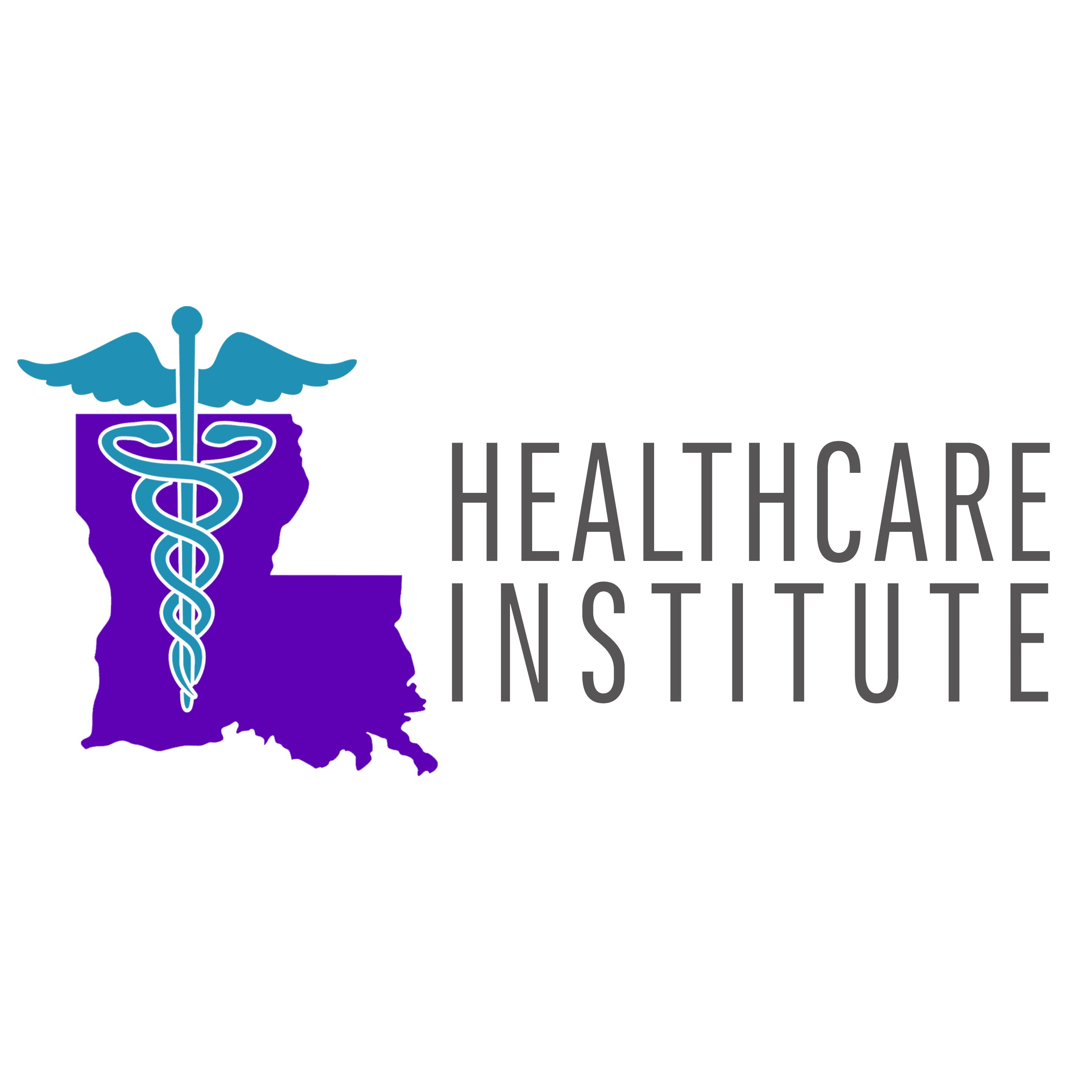 Louisiana Healthcare Institute